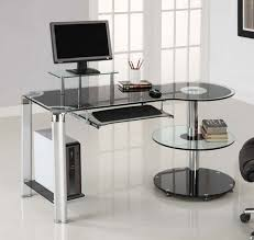 creative office desk. fine creative contemporary home office desk creative in small decoration  ideas with on