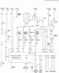 carrier air conditioning thermostat. split ac wiring diagram pdf typical central air conditioning diagrams panasonic conditioner manual carrier thermostat d