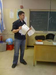 good jobs for students in high school how and why to become a high school teacher the art of