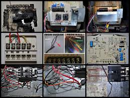 nordyne heat pump wiring diagram nordyne wiring diagrams online nordyne heat strip wiring diagram nordyne home wiring diagrams