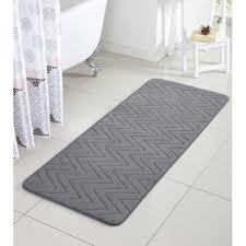 home interior obsession 24 x 60 bath rug clairebella bella noodle loop free today