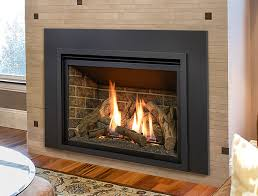 gas stove and fireplace education kozy heat chaska34l