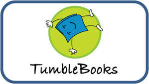 Image result for tumble books