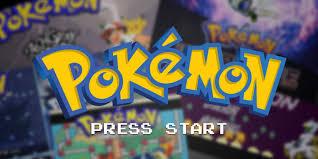 fan made pokemon. play these 6+ free fan-made pokemon games now fan made