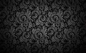 Pattern Wallpapers Fascinating Pattern Wallpapers 48 48 X 4800 Stmednet