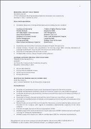 assistant manager skills assistant manager job description resume lovely assistant manager