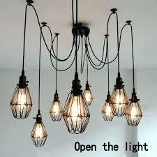 exterior chandeliers lighting exterior chandeliers lighting large