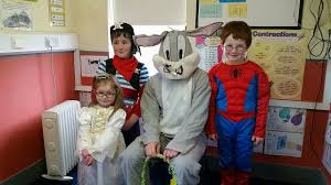 Happy Easter Xbox Shrone Ns News Easter Bunny Visits Shrone