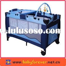 quality bedroom furniture manufacturers. quality bedroom furniture manufacturers ugg boots t s