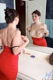 Busty and hairy pussy mom The Hairy Lady Blog