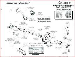 american standard shower handle removal standard shower handle standard shower valve standard faucet diagram d standard