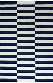 black and white striped rug 8x10 black and white striped rug best rugs images on black