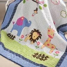 Kids Patchwork Quilts – co-nnect.me & ... Quilts For Sale Cheap Simple Quilts By Me And My Sister Children Summer  Quilt Handmade Kids ... Adamdwight.com