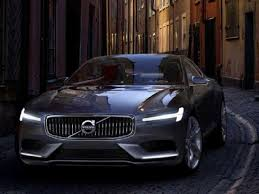 volvo new car release2016 New Car Release Dates Reviews Photos Price  2017  2018
