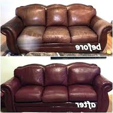 how to dye leather couch leather couch dye leather couch dye leather dye for couch photo