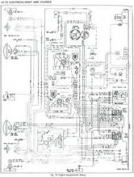similiar 1973 chevy nova wiring diagram keywords 72 chevy truck wiring diagram likewise 1970 chevy nova wiring diagram