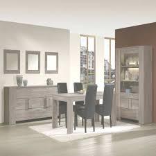 Meuble Chambre Conforama Meuble Salon Design Meuble De Salon Moderne