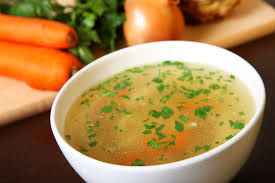 Image result for CHicken stock