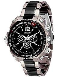 buy watches for men online at low prices in shop sports mikado analogue black dial men s watch rs2
