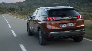 novo peugeot 2018. beautiful peugeot 2016 peugeot 3008 review review  intended novo peugeot 2018 e