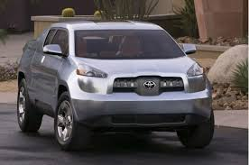 2018 toyota hilux. exellent 2018 2018 toyota hilux redesign on toyota hilux