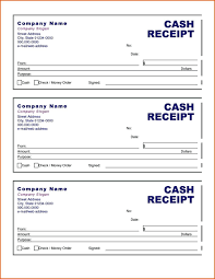 Cash Invoice Template Cash Invoice Template Sample Pdf Cash Invoice Template 12