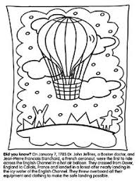 Small Picture Gem Stones Coloring Page crayolacom Science in 4th grade 3rd