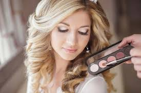 10 steps to do flawless makeup at home to rock at any party trend to wear
