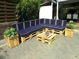 outside pallet furniture. Pallet Furniture Designs Lawn Plans Chair  Bench Pdf . Outside S