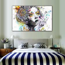 Modern Art Bedroom Popular Modern Art Bedroom Buy Cheap Modern Art Bedroom Lots From