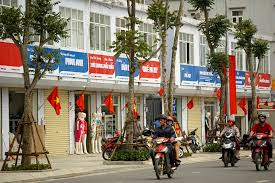 MP-Nguyen-Van-Cu-Long-Bien-205m-10-tang-mat-tien-4-5m-32-ty-
