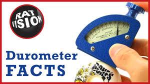 Quad Skate Wheel Hardness Chart Durometer Hard Vs Soft Skateboard Wheels