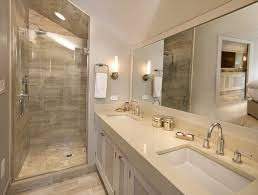 transitional bathroom ideas. Contemporary Bathroom 21 Outstanding Transitional Bathroom Design Regarding Ideas Designs 7 And