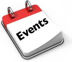 Image result for past events