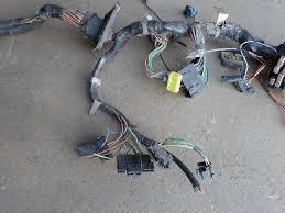 1990 topkick wiring diagram wiring library 1990 gmc topkick wiring diagram gmc topkick wiring harness for a 1997 gmc medium topkick for sale rh mylittlesalesman com 1992