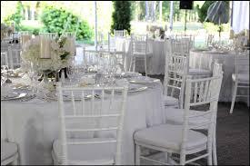 chiavari chairs rentals. White Chiavari Chairs Rentals