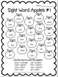 e2510ef941fba85f669b7dc2cf2f7fe0 apple activities literacy activities spring kindergarten worksheets spring, kindergarten worksheets on sentence development worksheets
