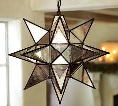 moravian star ceiling light moravian star ceiling light