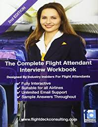 flight attendant interview tips cabin crew interview questions and answers sample interview