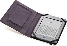 Verso Light For Kindle Amazon Com Marware Atlas Kindle Case Cover Beige Fits