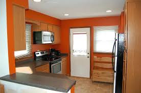 orange kitchen fine orange kitchen ideas dark orange kiva kitchen bath san antonio kiva kitchen bath houston tx