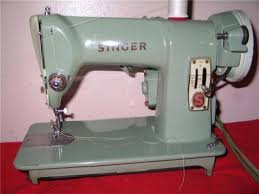 Sewing Machines For Sale Cheap