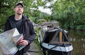 Canal Boat Diaries - Robbie Cummings - General Boating - Canal World
