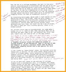 College Admission Essay Topics Good College Essay Topics Examples