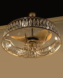 horchow lighting. Latest Designer Chandelier Lighting At Neiman Marcus Horchow V