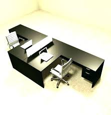 office desks for two two person reception desk office desk two person office desk two person