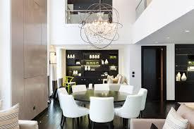 dining room track lighting. Dining Room Sets West Elm Modern Lighting Interior Lights Chandelier Contemporary Chandeliers For Track