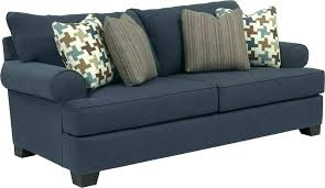 broyhill sofa reviews sofa veronica sofa reviews sofa broyhill isadore sofa reviews broyhill sofa reviews