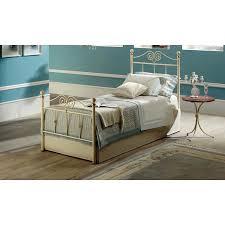 Offerte letto singolo: letto singolo essedue. angolo offerte gt