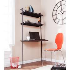 office wall mounted shelving. Ideas, Why Wall Mounted Desks Are Perfect For Small Spaces With Size 940 X · Office Shelving M